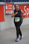 732 rhein-ruhr-marathon-2018-0533 1000x1500