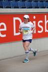 733 rhein-ruhr-marathon-2018-0535 1000x1500