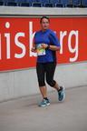 734 rhein-ruhr-marathon-2018-0536 1000x1500