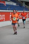 735 rhein-ruhr-marathon-2018-0537 1000x1500