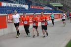 737 rhein-ruhr-marathon-2018-0540 1500x1000
