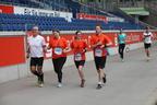 738 rhein-ruhr-marathon-2018-0541 1500x1000
