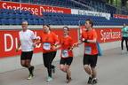 739 rhein-ruhr-marathon-2018-0542 1500x1000