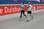 740 rhein-ruhr-marathon-2018-0543 1500x1000
