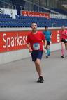 741 rhein-ruhr-marathon-2018-0544 1000x1500