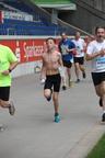 743 rhein-ruhr-marathon-2018-0546 1000x1500