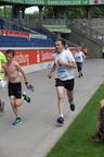 744 rhein-ruhr-marathon-2018-0547 1000x1500