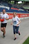 746 rhein-ruhr-marathon-2018-0549 1000x1500