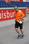 748 rhein-ruhr-marathon-2018-0551 1000x1500