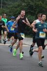 74 rhein-ruhr-marathon-2018-9040 1000x1500
