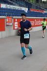 750 rhein-ruhr-marathon-2018-0553 1000x1500