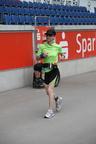 751 rhein-ruhr-marathon-2018-0554 1000x1500