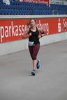 752 rhein-ruhr-marathon-2018-0556 1000x1500