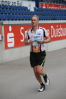 753 rhein-ruhr-marathon-2018-0559 1000x1500