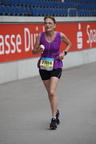 754 rhein-ruhr-marathon-2018-0560 1000x1500