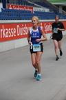 755 rhein-ruhr-marathon-2018-0561 1000x1500