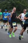 75 rhein-ruhr-marathon-2018-9041 1000x1500