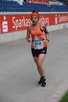 760 rhein-ruhr-marathon-2018-0566 1000x1500
