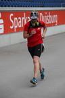 761 rhein-ruhr-marathon-2018-0567 1000x1500