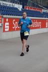762 rhein-ruhr-marathon-2018-0568 1000x1500