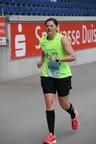 763 rhein-ruhr-marathon-2018-0569 1000x1500