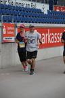 766 rhein-ruhr-marathon-2018-0572 1000x1500