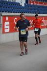 767 rhein-ruhr-marathon-2018-0573 1000x1500