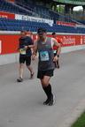 768 rhein-ruhr-marathon-2018-0574 1000x1500