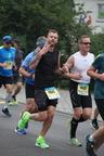 76 rhein-ruhr-marathon-2018-9042 1000x1500