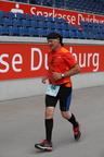 770 rhein-ruhr-marathon-2018-0576 1000x1500