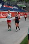 771 rhein-ruhr-marathon-2018-0577 1000x1500