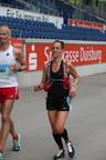 772 rhein-ruhr-marathon-2018-0578 1000x1500