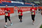 773 rhein-ruhr-marathon-2018-0579 1500x1000