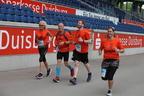 774 rhein-ruhr-marathon-2018-0583 1500x1000