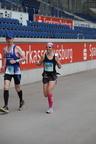 775 rhein-ruhr-marathon-2018-0584 1000x1500