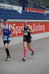 776 rhein-ruhr-marathon-2018-0585 1000x1500