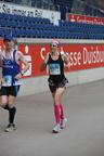 777 rhein-ruhr-marathon-2018-0586 1000x1500