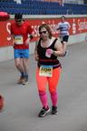 779 rhein-ruhr-marathon-2018-0589 1000x1500