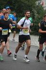 77 rhein-ruhr-marathon-2018-9043 1000x1500