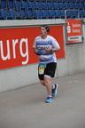 780 rhein-ruhr-marathon-2018-0590 1000x1500