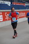781 rhein-ruhr-marathon-2018-0591 1000x1500
