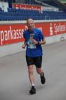 782 rhein-ruhr-marathon-2018-0592 1000x1500