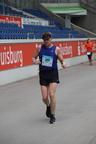 783 rhein-ruhr-marathon-2018-0593 1000x1500