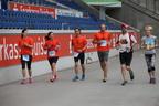 784 rhein-ruhr-marathon-2018-0594 1500x1000