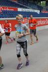 785 rhein-ruhr-marathon-2018-0597 1000x1500