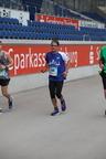 788 rhein-ruhr-marathon-2018-0600 1000x1500