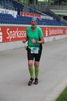 789 rhein-ruhr-marathon-2018-0601 1000x1500