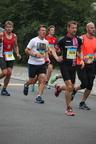 78 rhein-ruhr-marathon-2018-9044 1000x1500