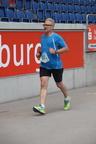 790 rhein-ruhr-marathon-2018-0602 1000x1500