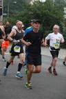 79 rhein-ruhr-marathon-2018-9045 1000x1500